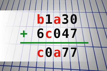 Find number abc #math #brainteasers CHECK ANSWER->