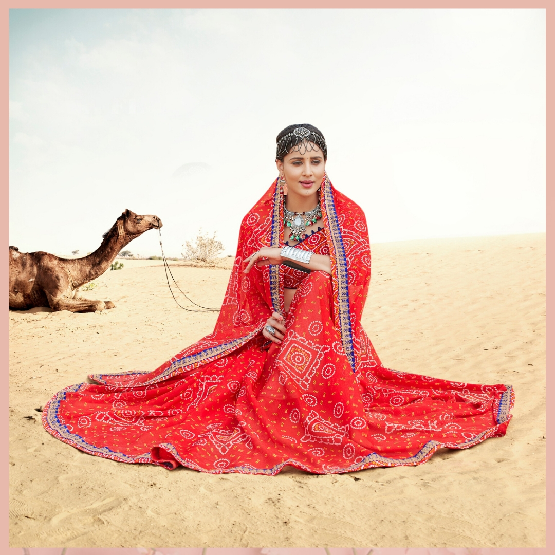 Look simple and Sober yet stylish in this Red Printed Chiffon Saree With Blouse from @Mirraw. Shop now and get up to 80% off. Product ID - 2742567 Product details & price - http://bit.ly/2urSeIr . . #ClassicSale #RelivIndia #Trendy #Mirrawstyle #Ethnicwear #Mirrawpic.twitter.com/JUtDeWKPj5