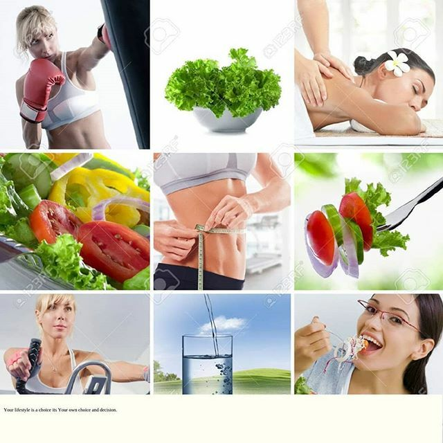 😀👍👨👩👧👦 Your lifestyle is a choice it's Your own choice and decision. #sahd #sahm #lifestyle #designyourlife #createyourlife #success #healthtransformation