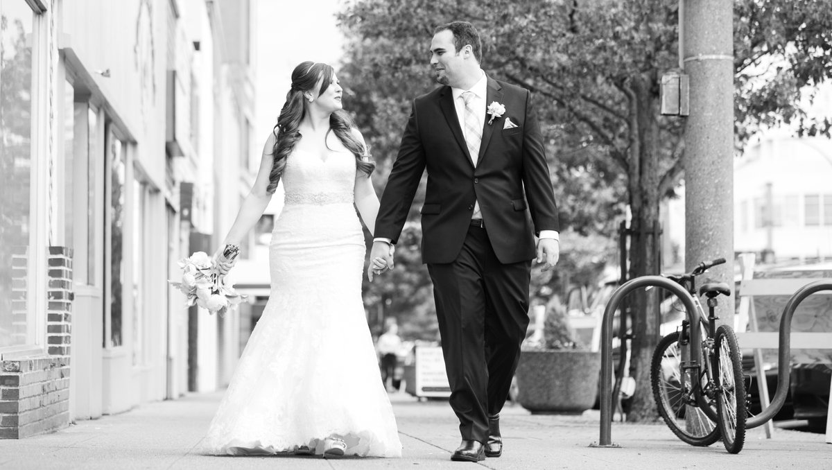 Will you take my hand and walk with me, for the rest of our lives?  Love these two, and boy do they have an amazing love!   #eventsbyhr #brideandgroom #weddingday #eventsbyhrweddings #everettweddings #weddingsineverett #lovethesetwo #snohomishcountywedding #theyloveeachotherpic.twitter.com/uTaOkX3Z9e