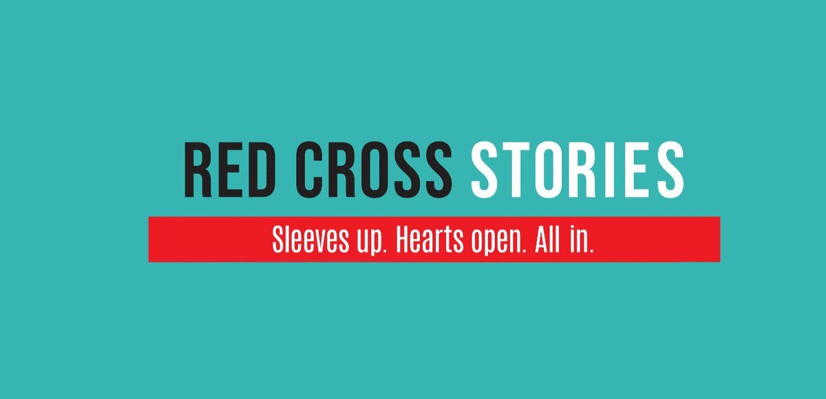 We're excited to announce our celebrity storytellers for Red Cross Stories at #ParamountStudios on March 5:  @ElisabethRohm  @jazmasri @mrjoezee @Xolo_Mariduena @itsmsperry @PauleyP  Get your tickets for a star-studded  night of #RedCross storytelling. http://redcross.org/RCStories2020 pic.twitter.com/1ZqDrXnbOr