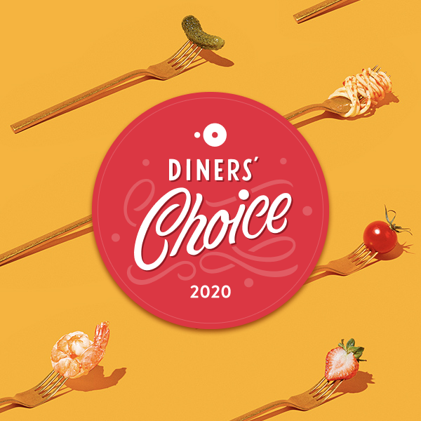 Thank you all for @OpenTable DINERS' CHOICE AWARD  Meze Restaurant has been voted by OpenTable diners as one of the best and we're a Diners' Choice Award winner!  #DinersChoice #mezedc #washingtondc #wine #Foodie #Food #Yummy #Delicious #Dinner #Lunch #DCfood #DC #turkishfood