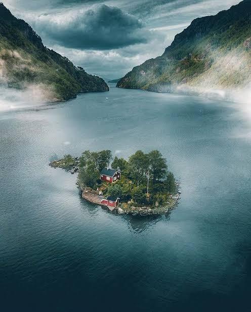 Norway <br>http://pic.twitter.com/RGTvJ4ICbL