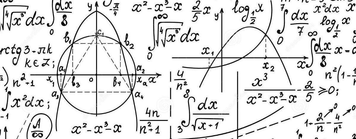 Converting Handwritten Math Symbols into Text Using Random Forest