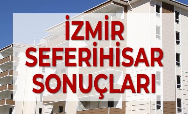TOKİ 100 Bin Konut İzmir Seferihisar Kura Sonuçları Açıklandı! İsim İsim Tam Liste #TOKİ #izmir #konut #çarşamba   https://www.emlakgundemi.com.tr/toki/toki-100-bin-konut-izmir-seferihisar-kura-sonuclari-h12267.html…pic.twitter.com/hdNtDJdh2Y