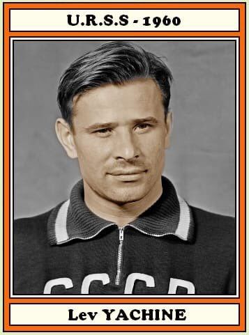 Lev Yashin is the 16th ranked player on http://ainsworthsports.com 's list of the greatest soccer players of all-time. You can see the rest of the list at http://ainsworthsports.com/soccer_player_rankings_all_time_1_to_1000.htm … #Soccer #Football #futbol #LevYashin #Russia #DynamoMoscow pic.twitter.com/8OD1k5j7SA
