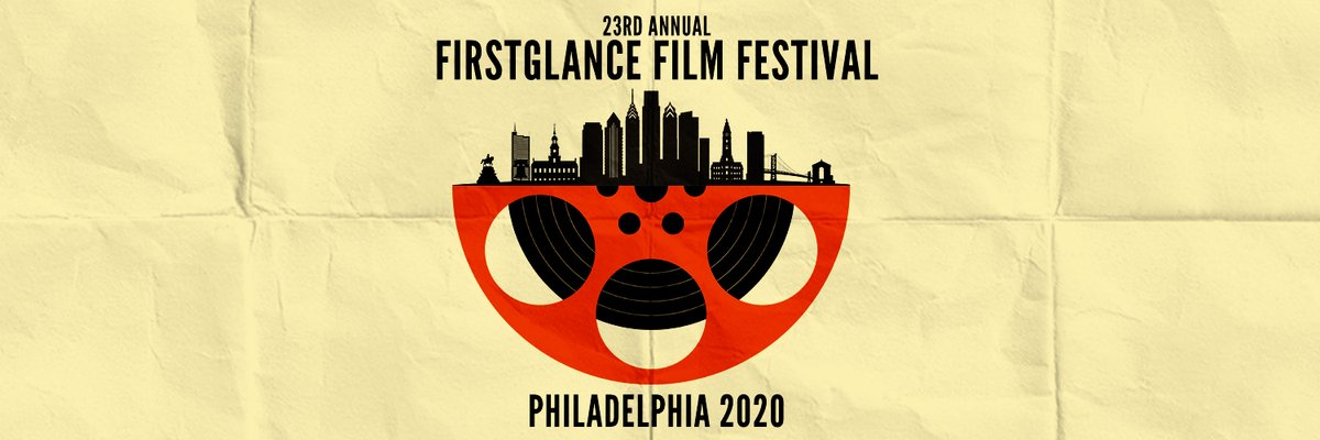 #filmmakers  23rd Annual @FirstGlanceFilm #Philadelphia #FilmFestival opens for submissions on March 1st!  #scifi  #horror  #comedy  #drama  Everything #Indie! Submit Early, Save BIG!  http://bit.ly/FGFFCFE  #SupportIndieFilm #filmmaking #FGPA23pic.twitter.com/9iBZhrAvZ4