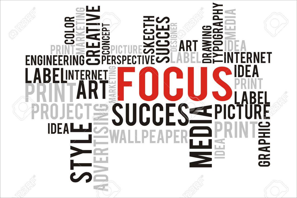 FOCUSED? Try this FREE Mission Statement Builder: https://profithunters.com/mission-statement-builder/… #MissionStatement #Humpday #Wednesday #goals #business #success #mission #purpose #money #focus #WednesdayMotivation #financialadvisor #financialadvisorspic.twitter.com/noV7jrT5ZS