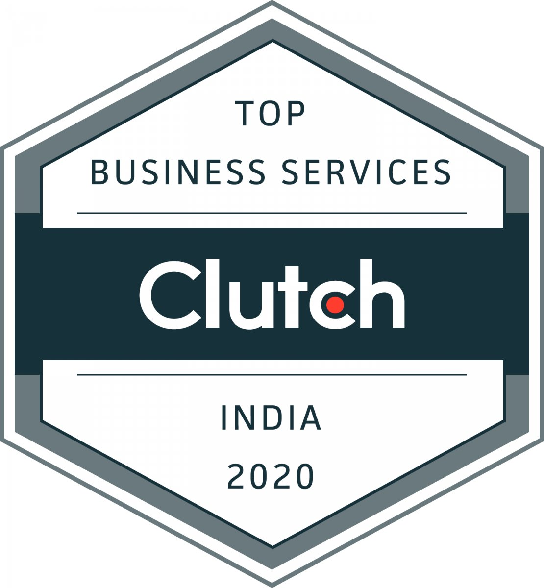 http://Clutch.co Reveals @kunshtech as one of the Highest-Ranking Business Service Providers in India: http://bit.ly/2VmJuhS  #webdevelopment #appdevelopment #appdeveloper #webdesign #Webdesigner #award #kudos #clutch #b2b #Developerpic.twitter.com/jfoLmGnl6b