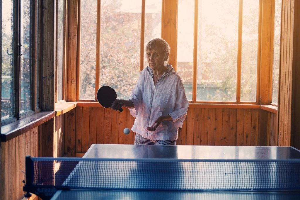 "Pingpong ""significantly improves"" Parkinson's symptoms in pilot study https://newatlas.com/health-wellbeing/pingpong-improves-parkinsons-symptoms-pilot-study/ …pic.twitter.com/CyuEC5NbDx"