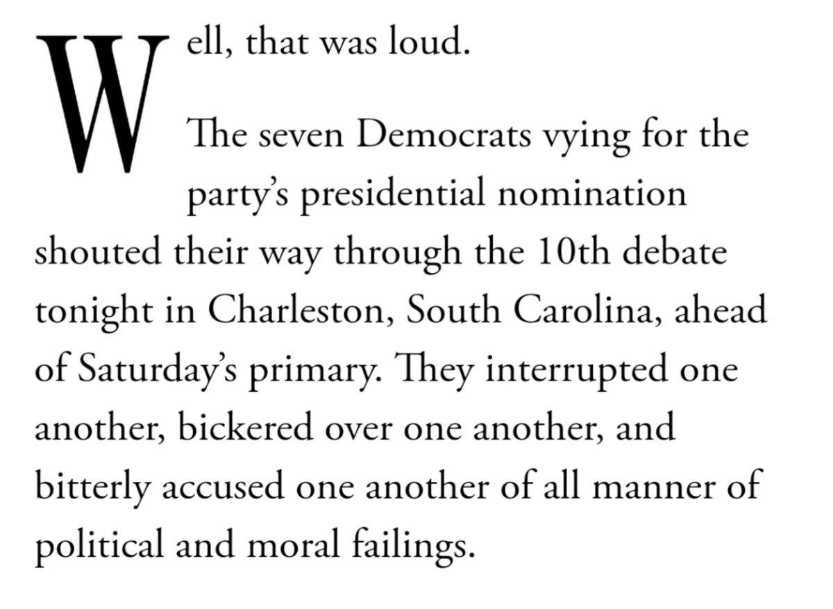the debate in a nutshell from @russellberman theatlantic.com/politics/archi…