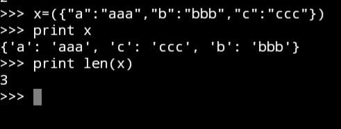 地味に継続中 #python #初心者 #プログラミング