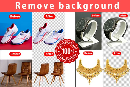 Are you looking for an Background Removal?? #Background_removal #photoshop #beautiful #photographer #clean #perfect #shiny #bridal #white #color_corrections #product_retouch #adding_objects #resizing #cropping #reduce #edit_document Order Here: