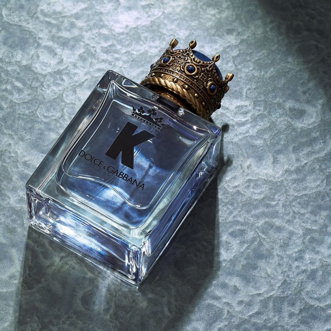 K by Dolce & Gabbana will leave you feeling on top of the world  You won't want to miss your chance of royalty! . . . . . . #dolceandgabbana #luxury #kingofallscents #power  #royal #blue #love #fragrance #perfume #scent #scentoftheday #perfumeofthedaypic.twitter.com/YJc7NIsaMo