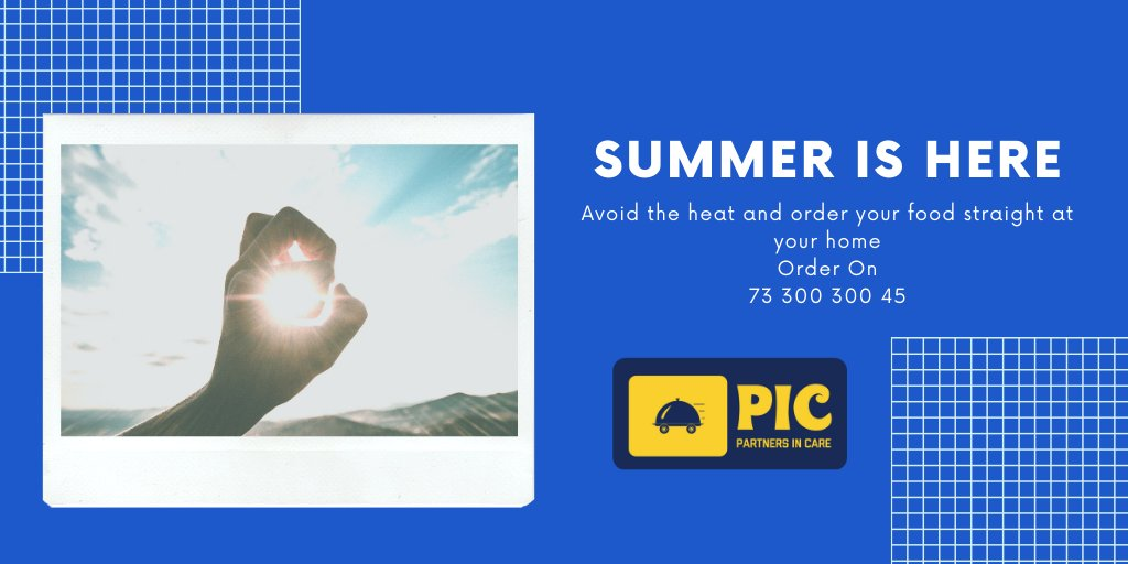 Beat the summer heat  #summer #love #instagood #like #travel #fashion #nature #beach #photooftheday #photography #beautiful #follow #picoftheday #happy #sun #style #fun #instagram #sea #cute #art #instadaily #friends #sunset #pune #manchar #followme #summervibes #vacation #PIC