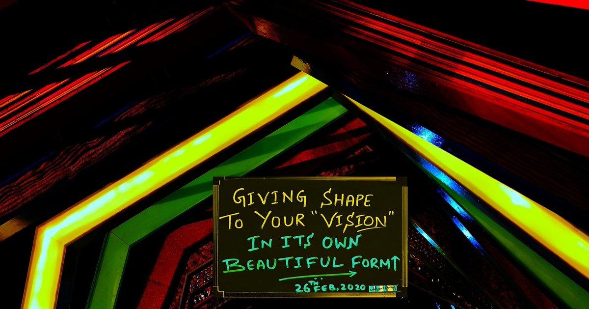 #SamitabhzCanvas #57  'Shaping the Vision'  #samitabhz #canvas #illustration #art #quote #photo #blogger #artistic #blog #series #artisticblogs #motivation #inspirational #inspiration #motivational #passion #dream #goals #shape #vision #design #form #block #colours #bright #darkpic.twitter.com/ojgq4BX08X