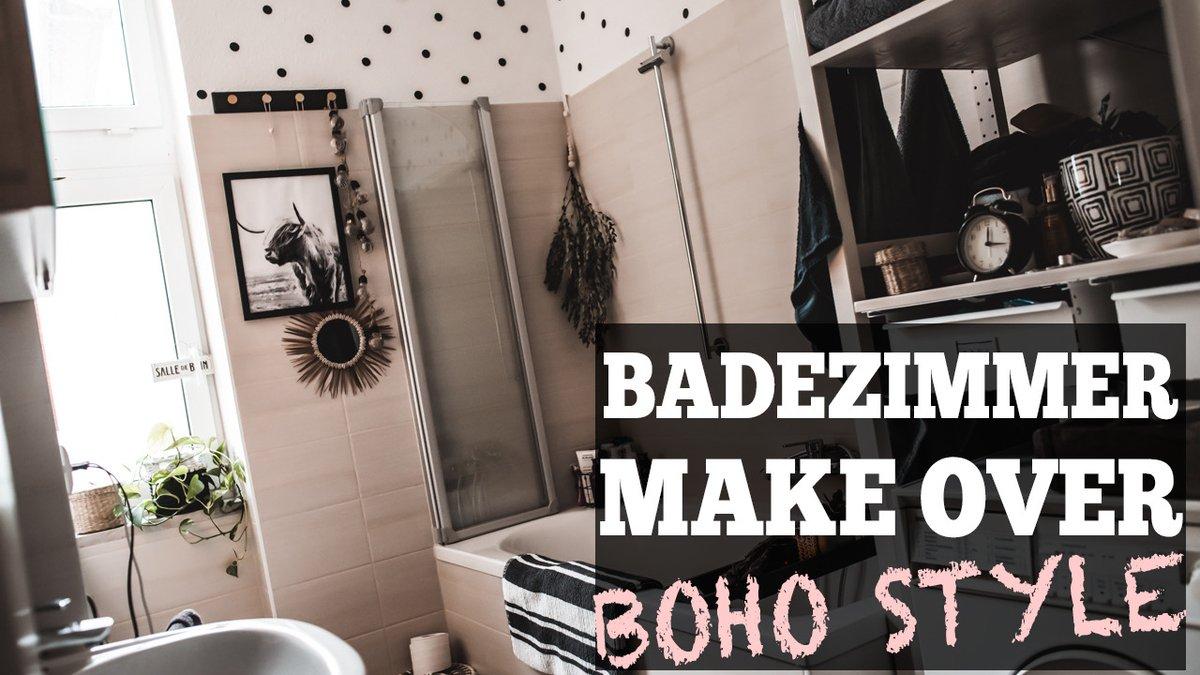 (Anzeige) Kleines Badezimmer einrichten im Boho Style -- Badezimmer Makeover  Jul... https://cmun.it/bmk7zope #fashionblogger #lifestyle #interior #blogger #deko #dekoration #juliesdresscode #roommakeover #badzimmer #bathroom #interiordesignpic.twitter.com/aKgEnoRxdY