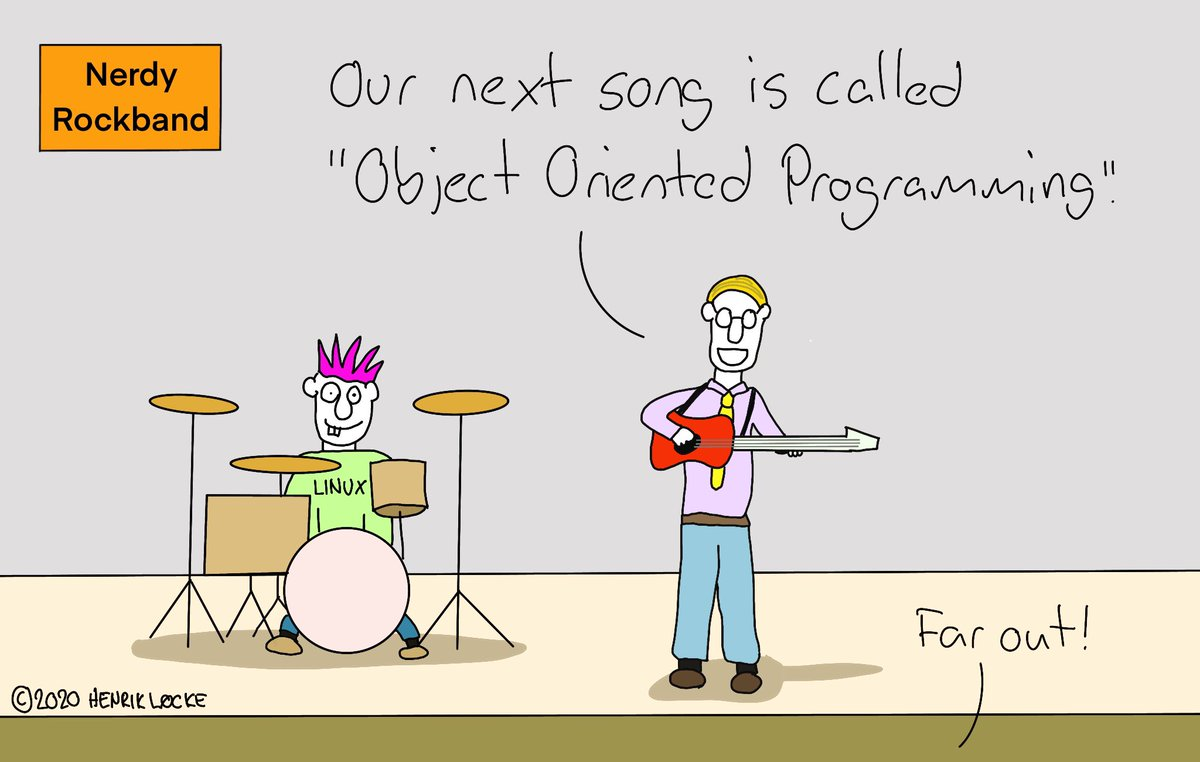 Nerdy rockband #drawing #cartoon #comic #webcomic #funny #drawings #sketch #comedy #art #cartoons #humor #humour #nofilter
