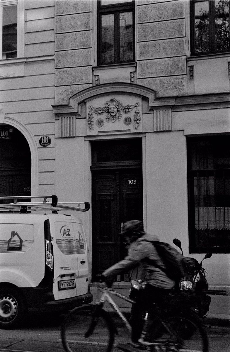 #wienanalog #wienliebe #analogphotography pic.twitter.com/ACfO10Jn5v