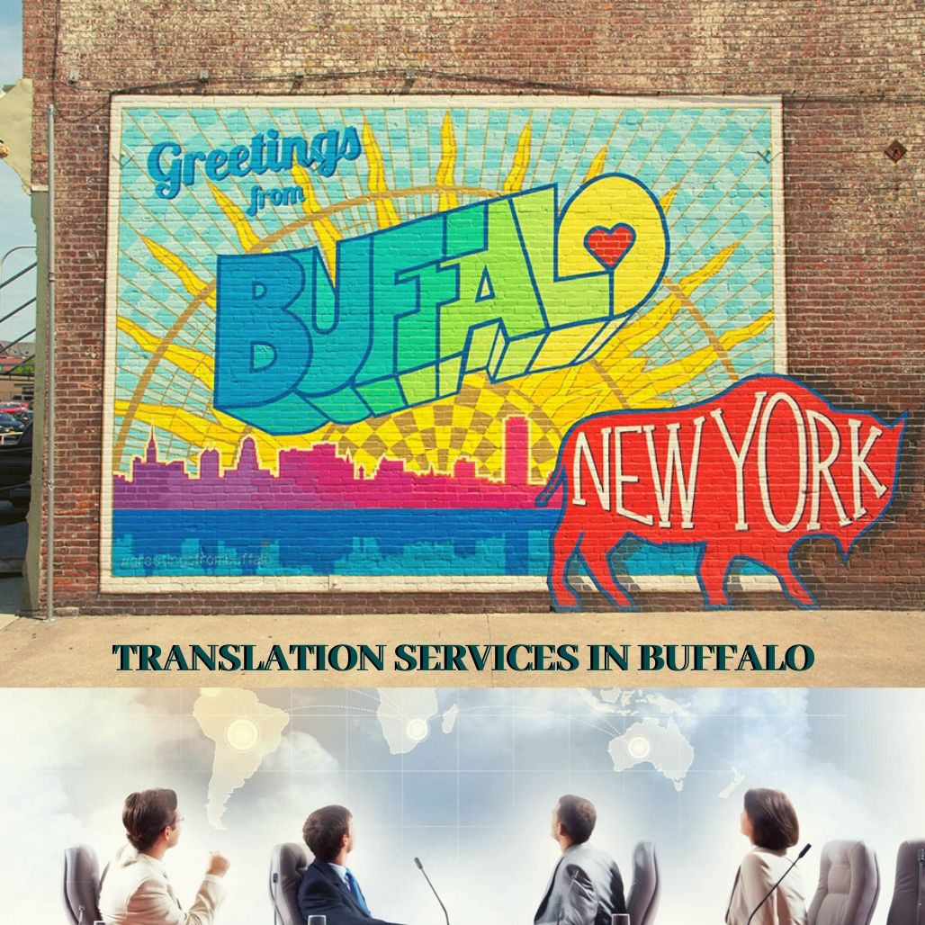 Translation Services in Buffalo, NY:   #translations #translationservices #translationagency #buffalo #buffalony #newyork #nyc #vanantranslation #GMB #googlepost