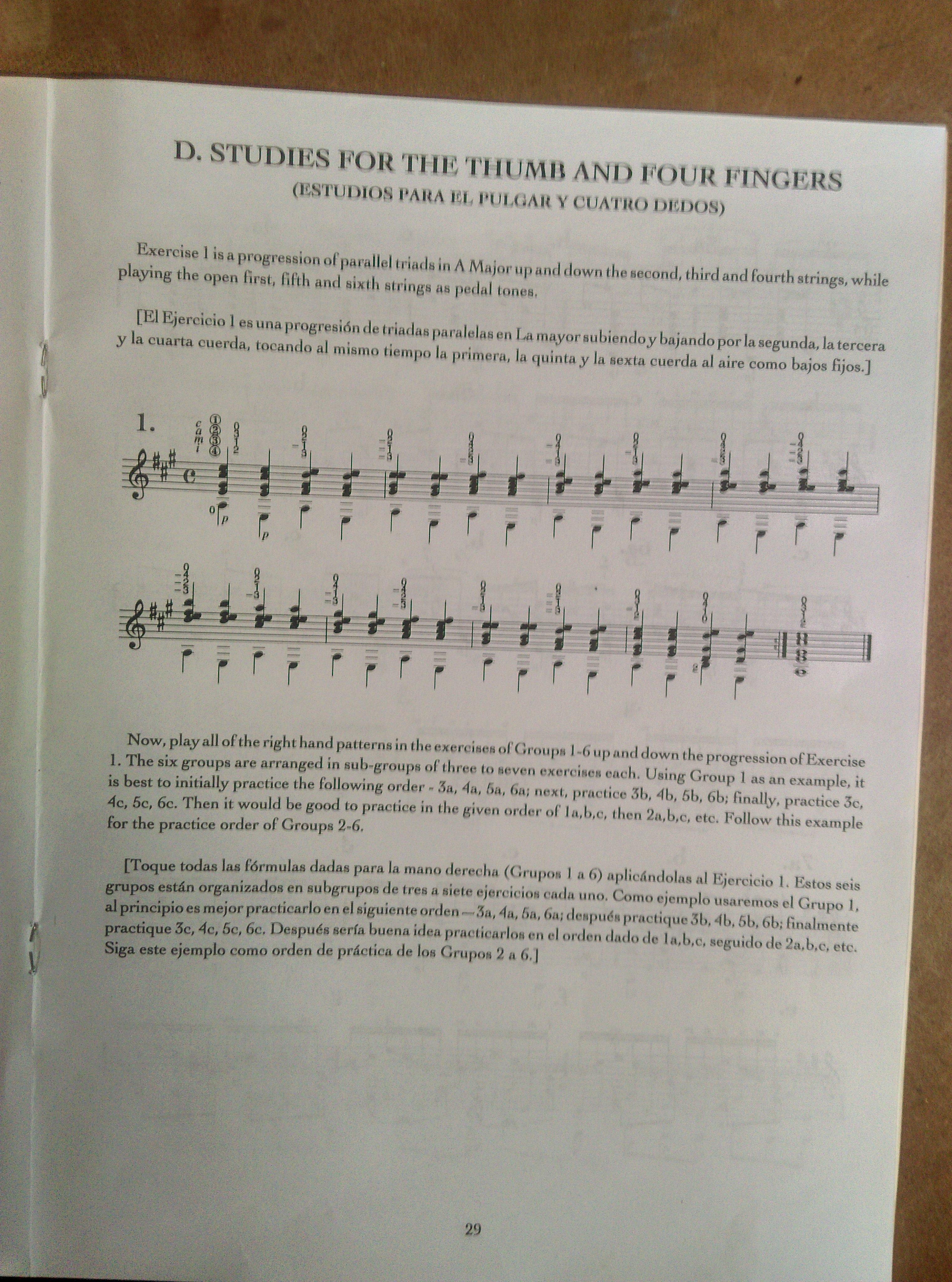 TECHNIQUES et MUSIQUES, IMPROVISATION pour GUITARE. 5 doigts main droite (6, 7 & 8 strings) ERrT5hyW4AUu-xc?format=jpg&name=4096x4096