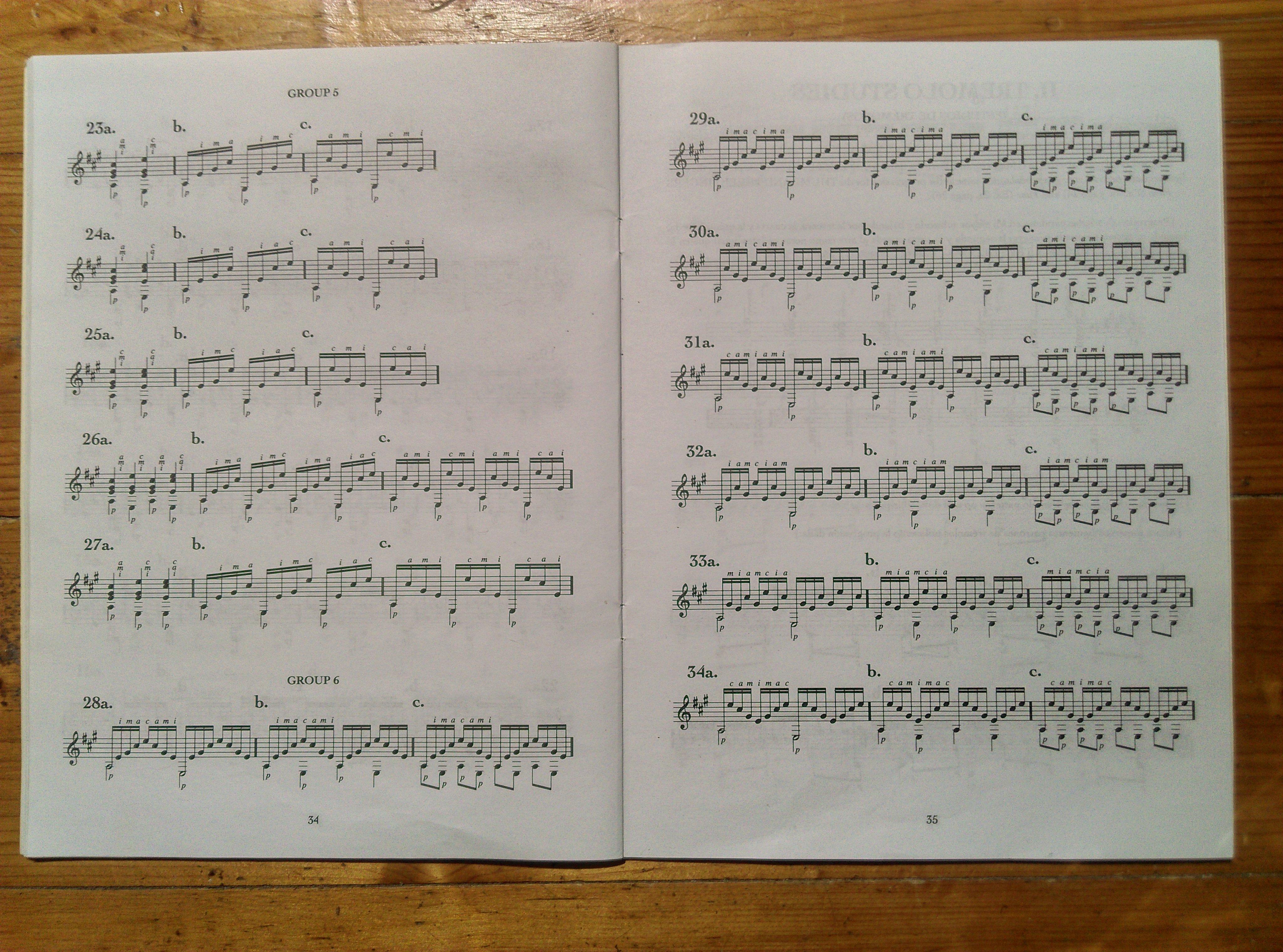 TECHNIQUES et MUSIQUES, IMPROVISATION pour GUITARE. 5 doigts main droite (6, 7 & 8 strings) ERrTke3WoAESTjw?format=jpg&name=4096x4096