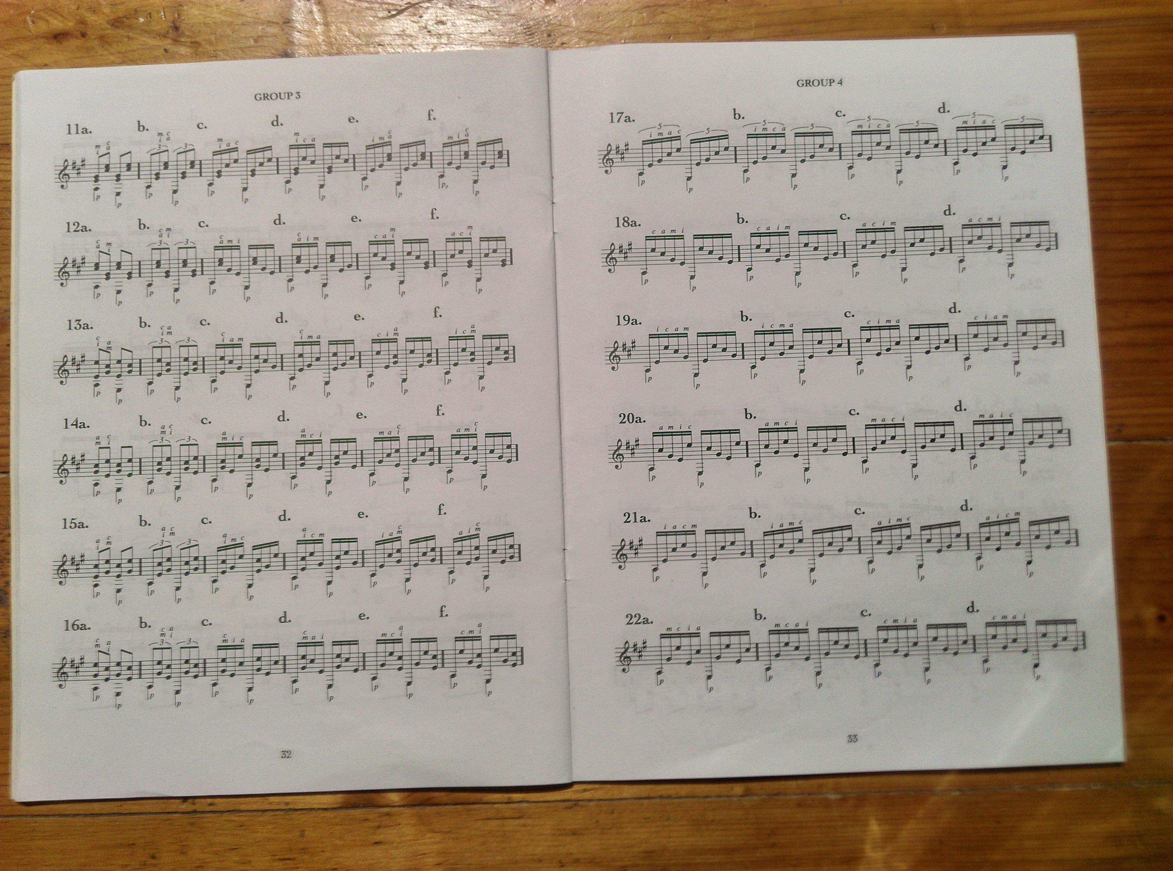 TECHNIQUES et MUSIQUES, IMPROVISATION pour GUITARE. 5 doigts main droite (6, 7 & 8 strings) ERrTp4NWkAAw1Ej?format=jpg&name=4096x4096