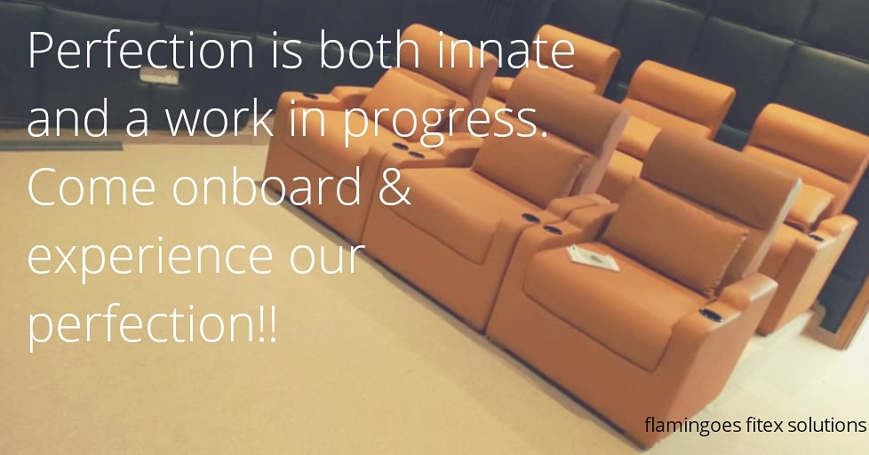 We deliver quality to our clients' satisfaction within the confine of the agreed time. Come on board and experience our perfection!!!! #likelike #follow #share #retweet #officedecor #officefitout #construction #civilconstruction