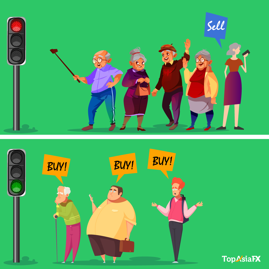 🤠 BUY 🤠 & 🤑 SELL🤑  💁♂️ Find your TOP broker, bonus, contest, and other promotion here   #forex #trading #online #funny #buy #sell