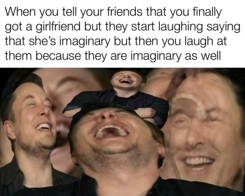 I'm mister lonely  All the memes:   #memes #dankmemes #meme #funny #lmao #cringe #edgy #kek
