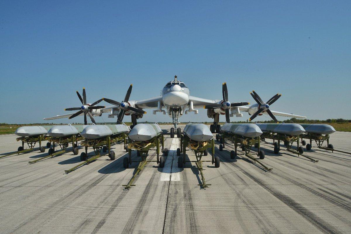 общалась женщинами самолеты дальней авиации россии фото цитата