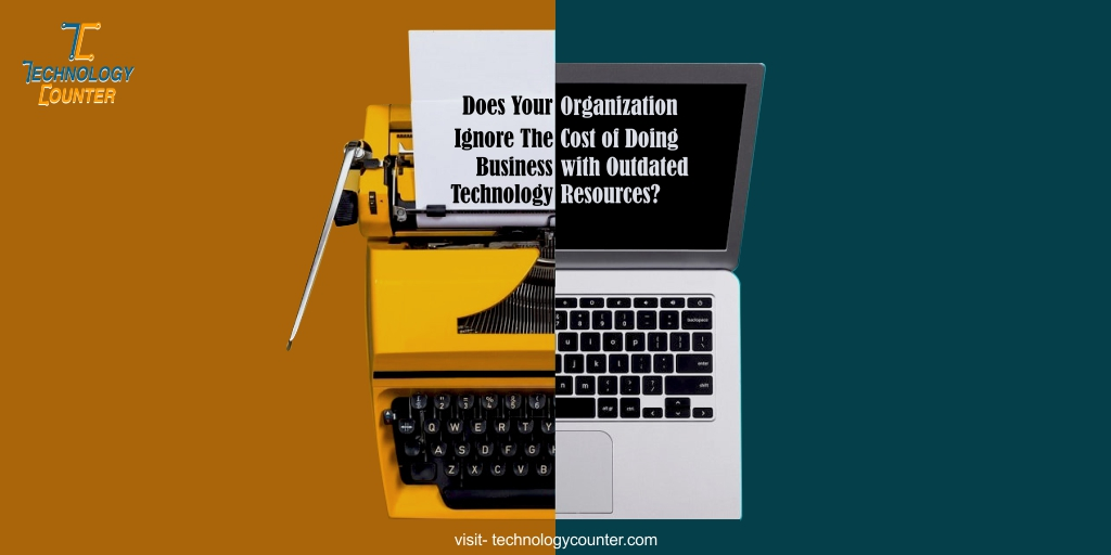 Don't make your organization fall due to outdated technology.   Buy latest and advanced technology software for your business.  Get quotes and a free demo today.  #technology #latesttrends #softwaredevelopment #software #softwaresolutions #software #marketing #softwarecompany