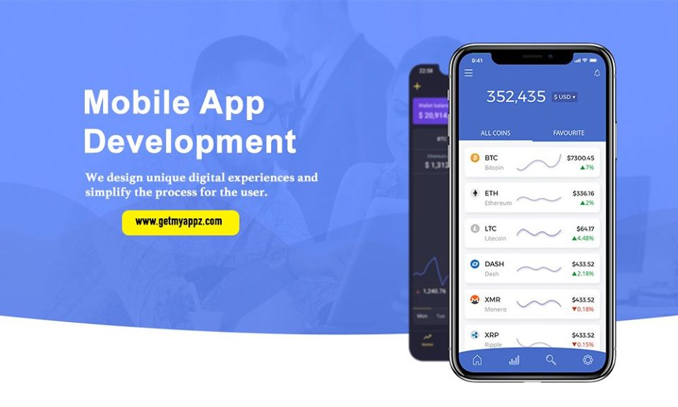 Build robust process-based applications with Top-end user interface designs – Know more at http://www.getmyappz.com  Reach us now: 8884411355 / 9538969696  #appdevelopment #app #android #ios #webdevelopment #coding #mobileapp #appdeveloper #iosapps #androidapps #technologypic.twitter.com/lkSH50xoFe