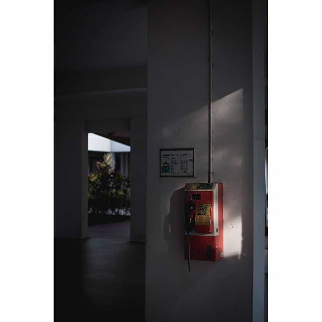 call me. · #canon  #canoneosrp  #lightroom  #hdb  #publicspace https://ift.tt/2T0H9rkpic.twitter.com/zQqAtVXpaA
