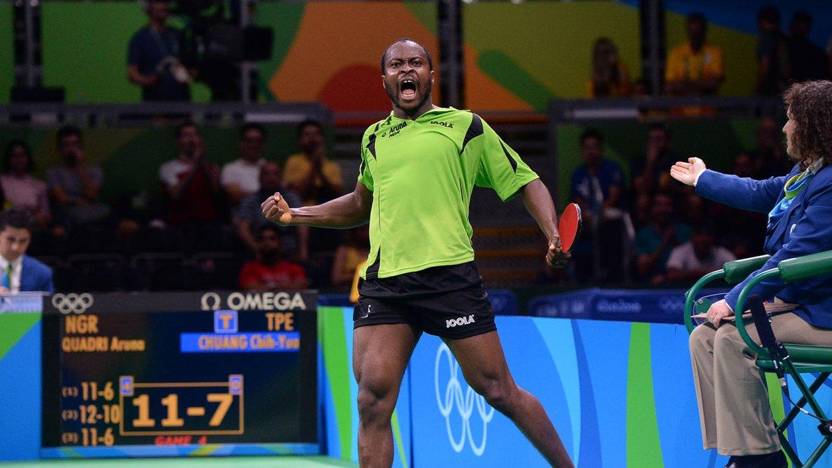 Oshodi hails Quadri, Edem after qualifying for ITTF Africa Top 16 final -  http://www. brila.net/oshodi-hails-q uadri-edem-after-qualifying-for-ittf-africa-top-16-final/  …  <br>http://pic.twitter.com/7MxADLFeqc
