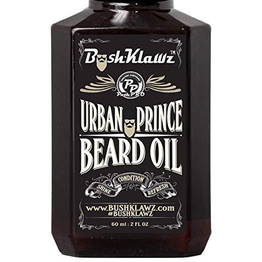THE BEST scented beard oil to help you condition and maintain your glorious Man's Mane!  Urban Prince Beard Oil Conditioner Premium Beard Moisturizer  for $9.97 http://buff.ly/38KJUm3   via @amazon #beardoil #organicbeardoil  #facialhair #beardcare   #beardgrooming #beardproductspic.twitter.com/C1kYmKgpZJ