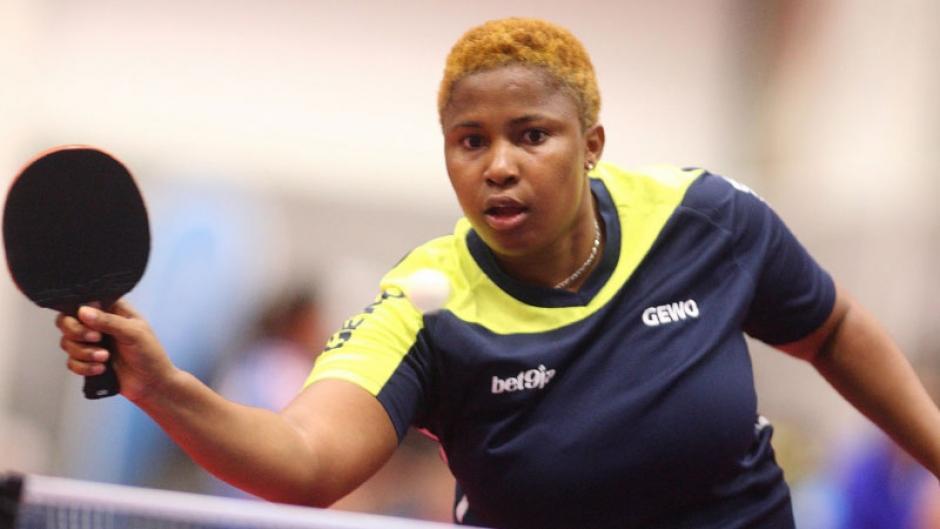 Nigeria Table Tennis coach Bello backs Quadri, Edem for Gold -  http://www. brila.net/nigeria-table- tennis-coach-bello-backs-quadri-edem-for-gold/  …  <br>http://pic.twitter.com/q9eTxNzwtx
