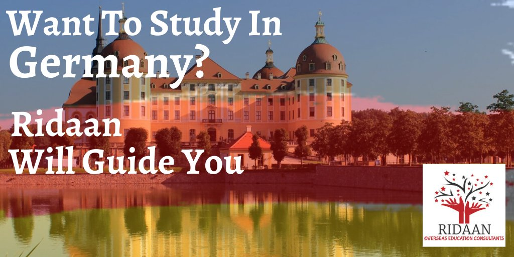 Want To Study In Germany ? Walk - In to Ridaan Overseas Education Consultants - Vadapalani Contact : +91-6374866305 #studyabroad #education #abroadstudies #ridaanoverseas #studygermany #educationgermany  #germanystudy #studyingabroad #abrodeducation #pgingermany #postgraduationpic.twitter.com/OcDL49EA0U