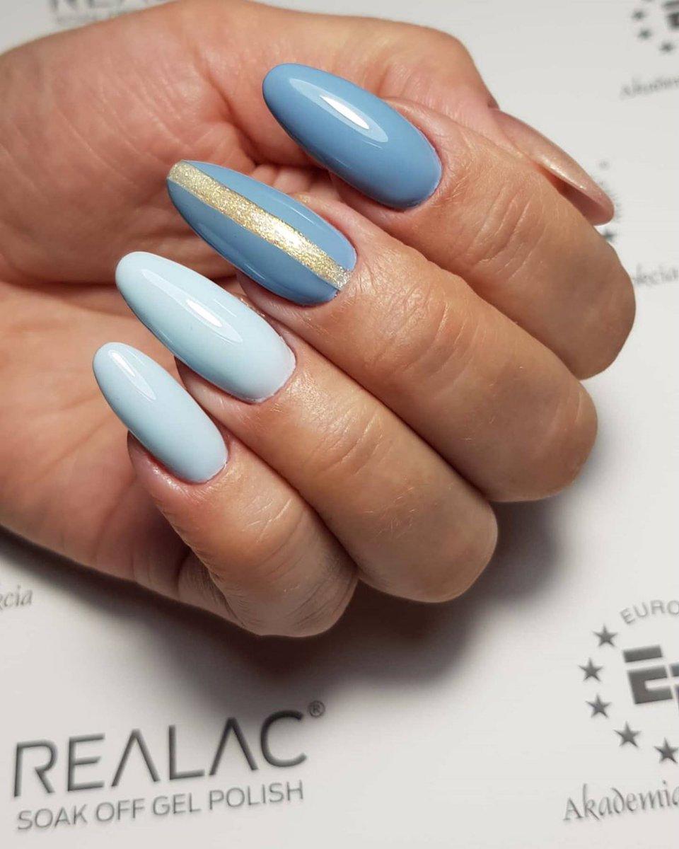 Euro Fashion On Twitter Piekna Praca Beauty Express Realac