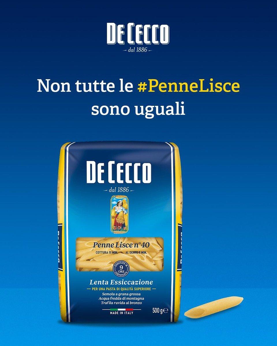 #pennelisce
