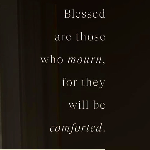 #Jesus #loves #you #Yeshua #yeshuahamashiach #God #Holy #Messiah #Joy #verseoftheday #votd #Truth #Word #words of #life #inspiration #Bible #inspiration #peace #hope #love #Bibleverse #scripture #Baruch #atah, #Adonai #Eloheinu, #Melech #haolampic.twitter.com/x7zaaewdg0