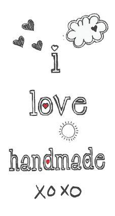 Support the Makers! #Handmade Artisans, Designers & Craftershttp://tinyurl.com/ybfejbnu @eBay #gifts #jewelry #accessories #handmadewithlove #shopsmall #buyhandmade  #handmadebyme #supportthemakers
