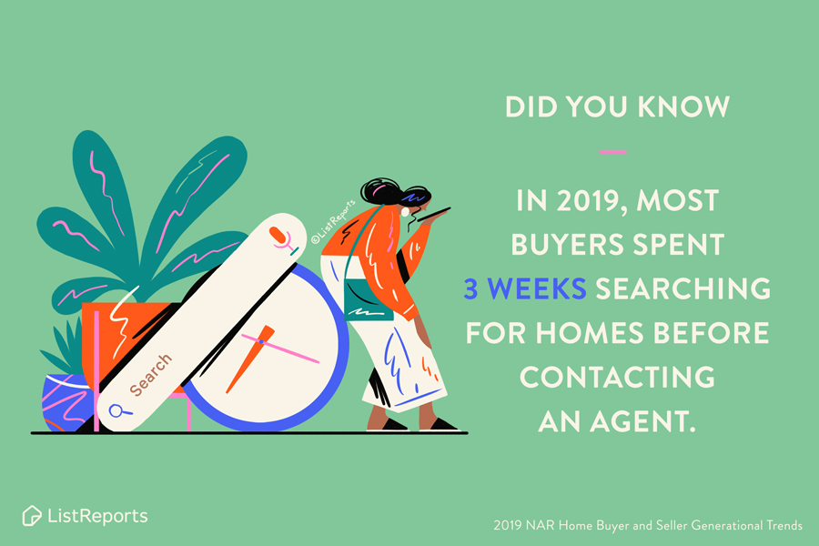 I can save you time and provide expert advice with finding your dream home. Let's get started today! 941-876-3990 #thehelpfulagent #houseexpert #themoreyouknow #home #listreports #realestate #realestateagent #househunting #heidilovesflrealestate #coldwellbanker