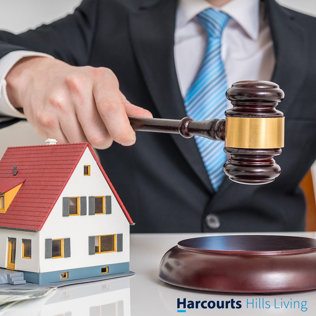 What's your #dream result for selling your #home? Many vendors have told us theirs and they were pleasantly surprised when the result of their auction far exceeded their dreams! It's not always the case, but it happens more often than many think! Try #Harcourts #Hillsliving!