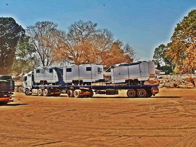 @david_kileo_crfmwitu_47  in Johanesburg #TBT