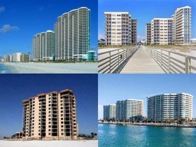 - 𝗡𝗘𝗪 𝗟𝗶𝘀𝘁𝗶𝗻𝗴𝘀 . . . 𝗢𝗿𝗮𝗻𝗴𝗲 𝗕𝗲𝗮𝗰𝗵 𝗖𝗼𝗻𝗱𝗼𝘀 𝗙𝗼𝗿 𝗦𝗮𝗹𝗲 - 𝗕𝗲𝗮𝗰𝗵𝗳𝗿𝗼𝗻𝘁 𝗖𝗼𝗻𝗱𝗼𝗺𝗶𝗻𝗶𝘂𝗺 𝗛𝗼𝗺𝗲𝘀  #OrangeBeach #Beach #Condo #RealEstate
