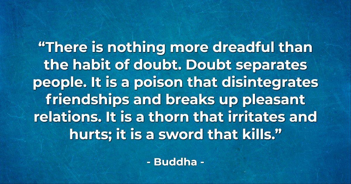 @saravanakr_n @onlinebuddhism  #WednesdayMotivation #WednesdayWisdom #WednesdayThoughts #Chandigarh #TravelTheWorld @kanchan99 #psychology #evening #Buddhism @DalaiLamapic.twitter.com/MI4cVavGTn