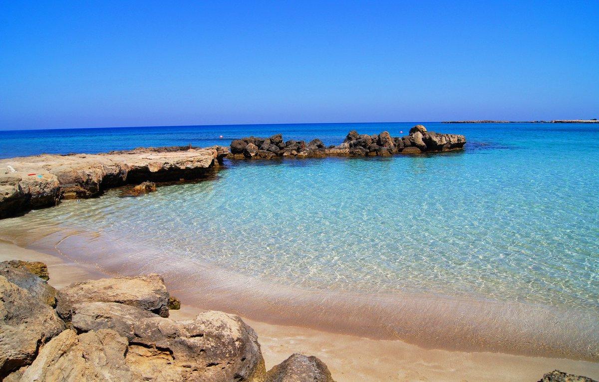 Кипр, #Лимассол 52 000 р. на 11 дней с 19 июня 2020  Отель: Park #Beach 3*  Подробнее: