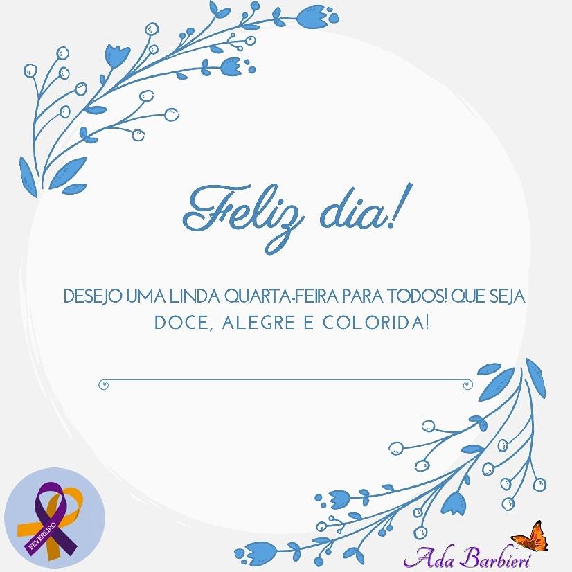 Feliz dia!🌞😍🧚♀️🤩Happy day!🌞😍🧚♀️  #ADABARBIERI  #holdon  #sigaseussonhos #sejafelizsempre #bomdia #ano2020  #sejafeliz #goodmorning #sejagrato #trabalho  #verao2020 #fevereiroroxo/laranja  #samostodosviralata  #eusouosol #euamoosol  #carnaval #hashtags #fevereiro #tbt