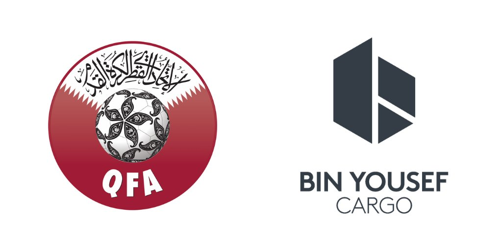 Have you been following the #QNBStarsLeague aka Qatar Premier League, organized by the #Qatar #Football Association (QFA). #BinYousefCargo has signed an agreement with #QFA for the provision of #logistics support. To learn more about our #services click:  http:// bit.do/Bin_Yousef_Car go_Services   … <br>http://pic.twitter.com/zRsKIeqDvh